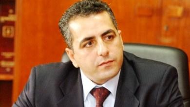 Photo of كركي جدد نفي خبر على مواقع التواصل: لعدم تداوله وترويجه