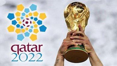 Photo of ما مصير كأس العالم 2022 لكرة القدم في ظل أزمة كورونا؟