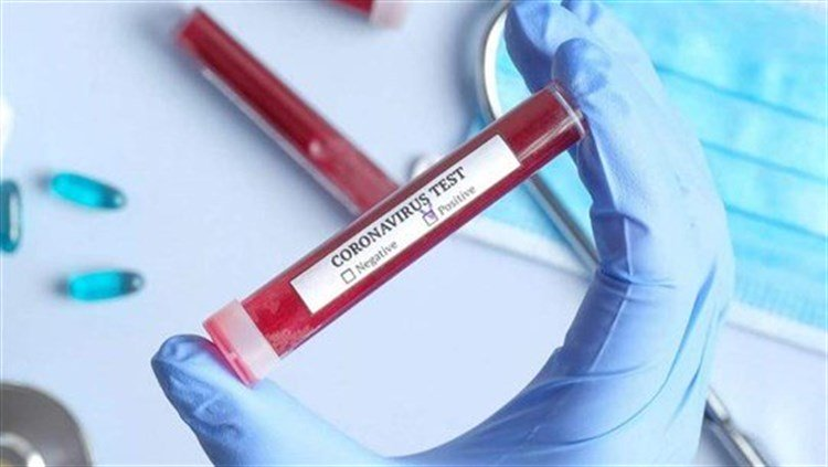 Photo of «الصحة العالمية» تحذر من تسارع وتيرة «كورونا» ودخول مرحلة «خطيرة»