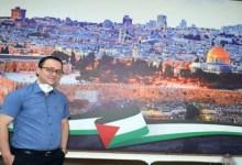 Photo of الإعلام ودوره في الصراع مع ماكينة الإعلام الإسرائيلية (بقلم د. وسيم وني)