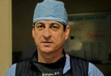 """Photo of ماذا طلبت دولة """"نيوزيلاند"""" من الطبيب اللبناني العالمي جهاد علي مصطفى ؟"""