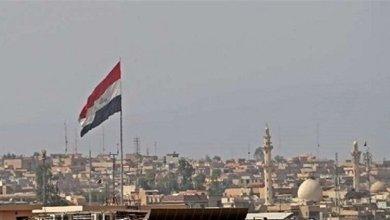 Photo of نقلة نوعية في التعاون بين لبنان والعراق أواخر تموز