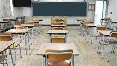 Photo of إيطاليا تعمل على تأهيل 7 مدارس رسمية لتعزيز التعليم في لبنان