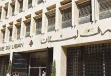 Photo of تعميم من مصرف لبنان بشأن تسهيلات للمصارف والمؤسسات المالية
