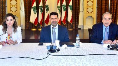 Photo of وزارة الطاقة.. الناس بالناس والقطة بالنفاس!