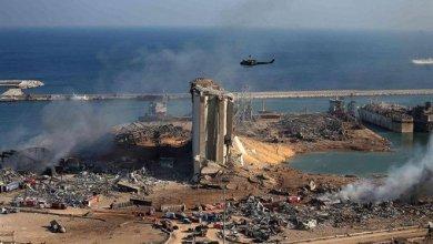 Photo of شهادات لمصورين لبنانيين وثّقوا لـ «الثلاثاء الأسود»: عدسات تنقل «جهنم» الانفجار