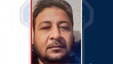 Photo of في لبنان .. قتل زوجتَيه وأخفى جثتَيهما!