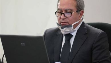 Photo of المشرفية: تم تحريف كلامي بعد جلسة مجلس الوزراء