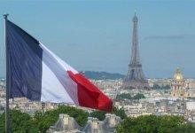 صورة الجهود الفرنسية تبدأ مع الثنائي الشيعي