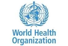 صورة منظمة الصحة العالمية: تسجيل 7626 اصابة جديدة بفيروس كورونا
