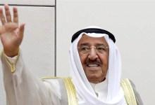 """صورة إنجازات تعيش.. كيف حقق أمير الكويت الراحل """"المعادلة الصعبة""""؟"""