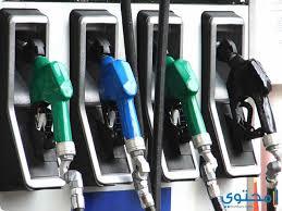 صورة عدد كبير من محطات المحروقات بزحلة أقفلت أبوابها بسبب شح البنزين