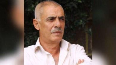 """صورة من يقرع الجرس ويصارح الشعب بالحقيقه (بقلم جمال خليل """"أبو أحمد """")"""