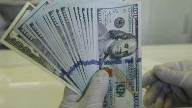 صورة الدولار يلامس الـ 6000 نزولاً