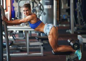 despre fitness