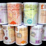 Topul celor mai bogati afaceristi britanici include trei rusi