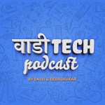 Waditech Podcast