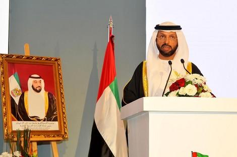 الإمارات العربية المتحدة تستثمر في مشروع انبوب الغاز بين نيجيريا – أوروبا