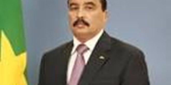 رئيس الجمهورية يوقع النتائج النهائية للاستفتاء