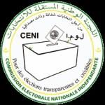 اللجنة الوطنية المستقلة للانتخابات