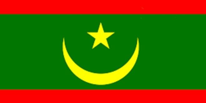 موريتانيا تمنع بعثة أمريكية من دخول البلاد