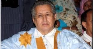 موريتاني يتبرع للسنغال بمليار افرنك لمواجهة كورونا