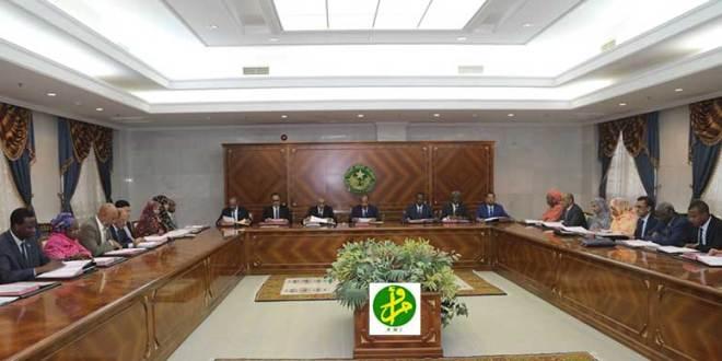 مجلس الوزراء يصادق على عشر تعيينات (نص البيان)