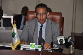 موريتانيا تشارك في مؤتمر من خمسة أيام حول النفط والغاز