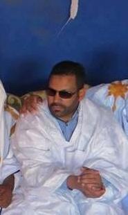 تعيين ولد الشيخ سيديا وزيرا أمينا عاما للرئاسة(صورة)