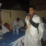 دكتور محمد ول أحمد ولد سليمان