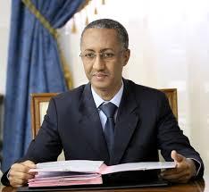 اختيار ولد كمبو مديرا لحملة تحسيس UPR في اترارزة