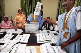 أنباء عن تحديد موعد الانتخابات النيابية والبلدية