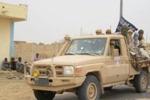 مالي: عشرات القتلى  في هجوم على نقطة تفتيش تابعة لحركة تحرير آزواد