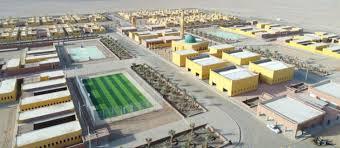 اترارزه المتضرر الأكبر من قطع العلاقات مع قطر (معلومات)