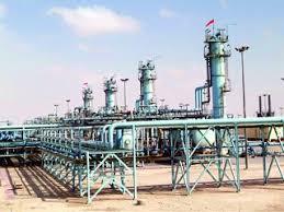 موريتانيا: أرقام واعدة لإكتشافات الغاز
