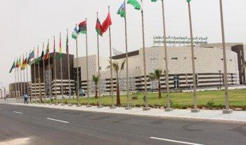 افتتاح أعمال القمة الـ31 للاتحاد الإفريقي في انواكشوط بحضور 24 رئيس دولة