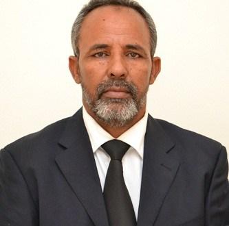 بالإرادة السياسية: نواكشوط عاصمة للقمم العربية والإفريقية والإسلامية / محمد الأمجد ولد محمد الأمين السالم