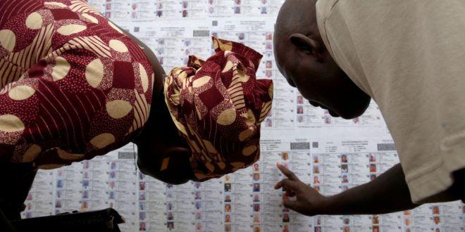 مالي: ثاني انتخابات رئاسية بعد أحداث أزواد الدامية