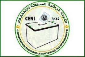 تعرف على النتائج التي نشرتها CENI لبلديات واد الناقة