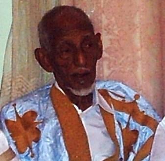 الإعلان بموريتانيا عن رحيل وزير من الرعيل المؤسس للدولة