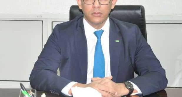 موريتانيا تشارك في مؤتمر الطاقة والتعاون العربي بمراكش