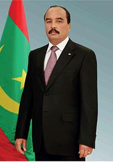 رئيس الجمهورية يرعى مؤتمرا للوالو بروصو