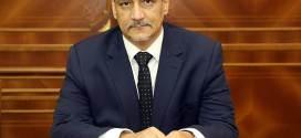 موريتانيا تجدد التأكيد على موقفها من قضية فلسطين