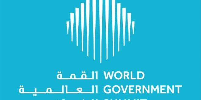 انتقال رئاسة الاتحاد الإفريقي إلى السيسي بغياب عزيز