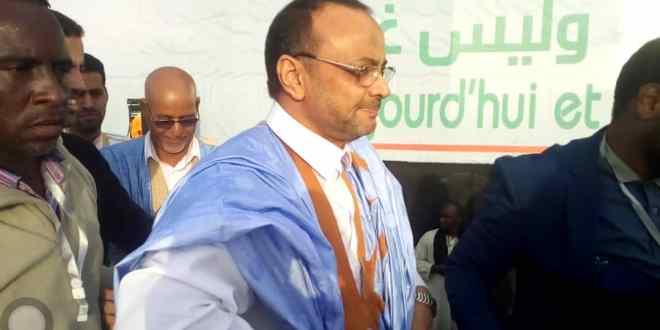 وزير جديد للثقافة في لا وعيِ مسؤولين ونواب