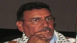 منحدر من واد الناقة يودع أحد أعرق أحزاب المعارضة