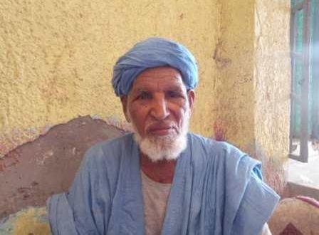 الدهاه.. رجل ينفع الناس لا مشتبه به في التزوير/ بقلم الشيخ دداه المصطفى