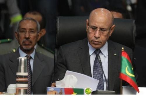 ثلاث دول جديدة تشارك في قمة الإيكواس بينها موريتانيا