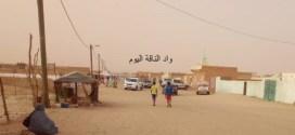 استثناء سيارات نقل البضائع من المنع من دخول نواكشوط