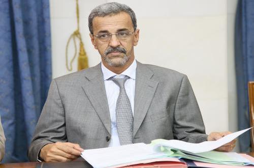 المغرب يعرب عن استعداده لدعم زراعة الخضروات بموريتانيا